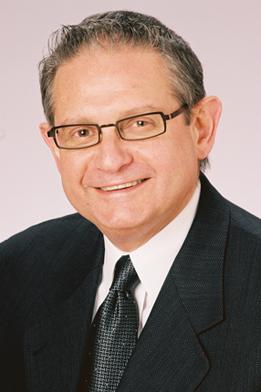 Jerry Kreindler